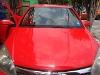 Foto Chevrolet Astra Ii Hatchback 2006