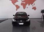 Foto MER1004- - Volkswagen Gol Asg Aut 4000 Kilometraje