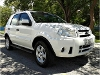 Foto Ford Ecosport 2009, Impecable, Unica Duena