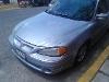 Foto Pontiac gran am -00