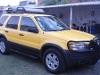 Foto Ford Ecosport de segunda mano, del año 2003...