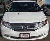 Foto 2011 Honda Odyssey en Venta
