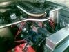 Foto Impresionante Mustang FB EQ. 350 Shelby. Unico 67