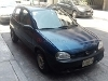 Foto Chevrolet Chevy 2002 138451