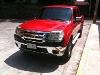 Foto Ford ranger 4 puertas xlt unico dueño