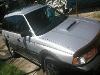 Foto Subaru legancy outback 99