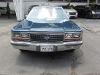 Foto Ford LTD WAGON 1981 en Iztacalco, Distrito...