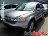 Foto Honda cr-v 5p ex 2007