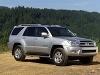 Foto 2006 Toyota 4Runner en Venta