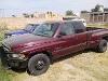Foto Dodge Ram 3500 diesel cumins a tratar