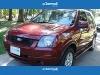 Foto 2007 Chevrolet Tracker en Venta