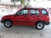 Foto Chevrolet Tracker 2002