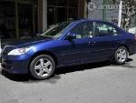 Foto Honda Civic Impecable 2004
