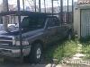 Foto Ram 1500 Cabina y media Americana Estructura...