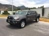 Foto Toyota Tacoma 2013 41000