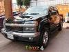 Foto Chevrolet Colorado Pick Up 2009 Pickup en Coyoacán