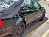 Foto Volkswagen Jetta 2.0 Trendline 2000 en Gustavo...