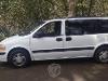 Foto Chevrolet venture automatica ls