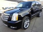 Foto Cadillac Escalade 2012 25000