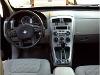 Foto 05 Chevrolet Equinox LT Directo de San Diego...