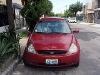 Foto Ford Ka 2002 70000