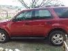 Foto Ford Escape 4 x 4 2010