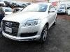 Foto Audi Q7, Luxury, Piel, Excelente Estado,...