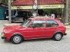 Foto 1981 Volkswagen Caribe en Venta