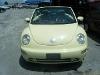 Foto Volkswagen beetle cabrio (juanco) 2004 en...