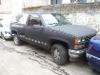 Foto Chevrolet cheyenne 4 por 4