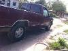 Foto Chevrolet Silverado 1990 - Vendo troca motor y...