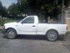 Foto Ford F150 Seis Cilindros