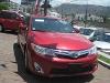 Foto 2012 TOYOTA Camry 4p XLE aut L4 a/ ee q/c piel