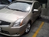 Foto Nissan Sentra 2010 19000