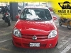 Foto 2007 Chevrolet Chevy en Venta