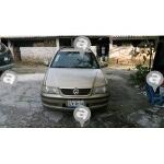 Foto Volkswagen 2001 Gasolina 215,678 kilómetros en...