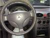 Foto Mercedes benz a 160