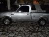 Foto Ford Ranger Año 1994 Buen Estado Precio Negociable