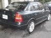 Foto Chevrolet astra 4 ptas bueno -02