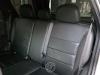 Foto Ford Escape Limited Motor V6 3.0L Piel, 6 CD s 11