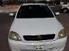Foto Chevrolet Corsa Sedan 2004