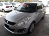 Foto Suzuki Swift 5p 2013