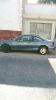 Foto Chevrolet Cavalier