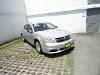 Foto Dodge Avenger 2012 67651