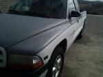 Foto Dodge Dakota Otra 1997