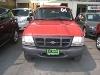 Foto Ford Ranger 2004 82120