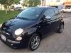 Foto Fiat 2011 automático equipado está en MÉRIDA