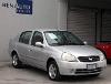Foto Nissan Platina Paq. Q 2005 en Monterrey, Nuevo...