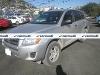 Foto 2012 Toyota RAV4 en Venta