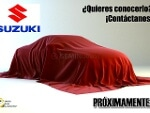 Foto Suzuki Swift 2011 68443